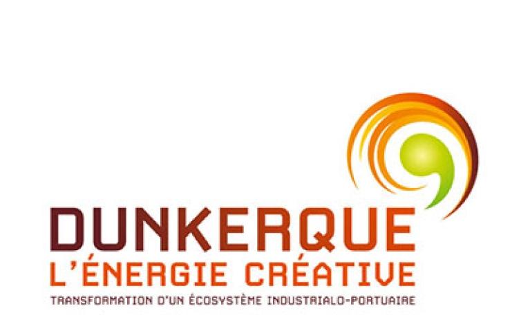 L'énergie Créative